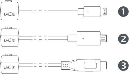 DJI COPILOT User Manual - Connections