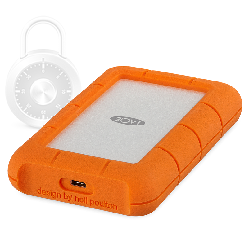 lacie rugged secure user manual rh lacie com LaCie Rugged USB LaCie Rugged Key