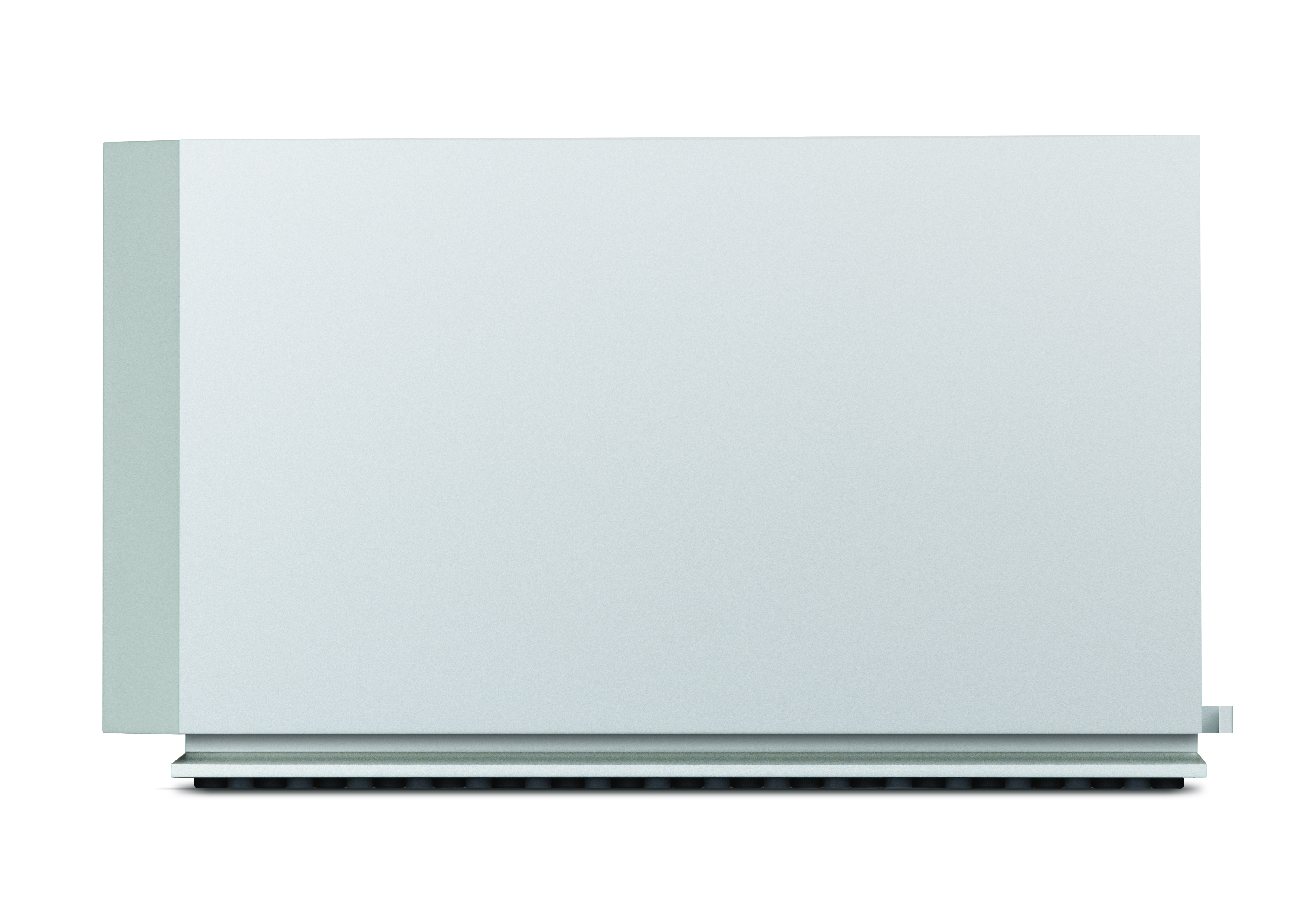 LaCie d2 Thunderbolt 2 Features All-New Design and Industry