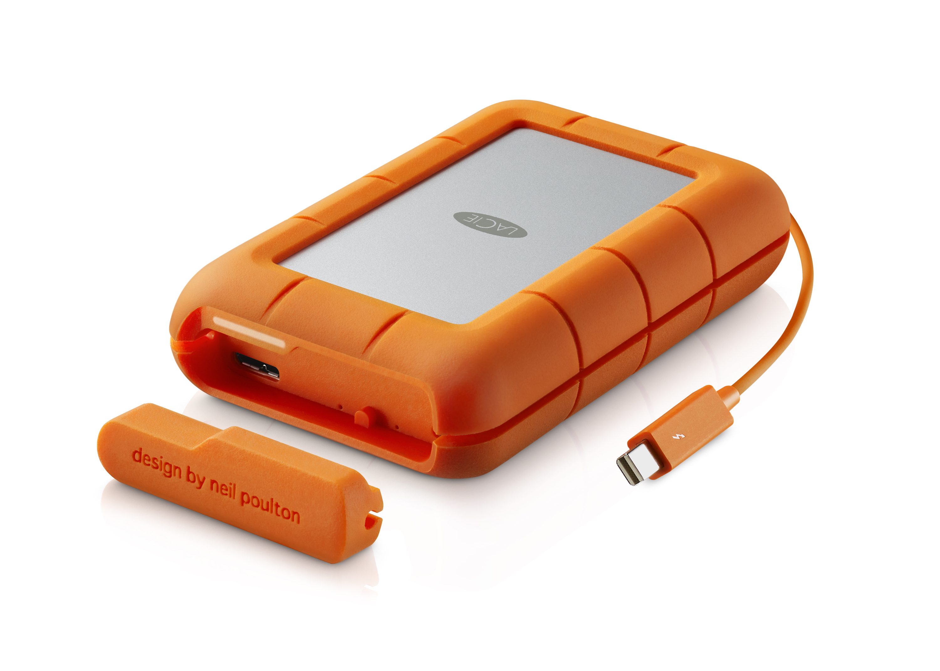 product media rugged thunderbolt drives raid lacie ireland lacieruggedthunderbolt rug