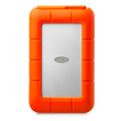 lacie-rugged-raid-front-110x110.png
