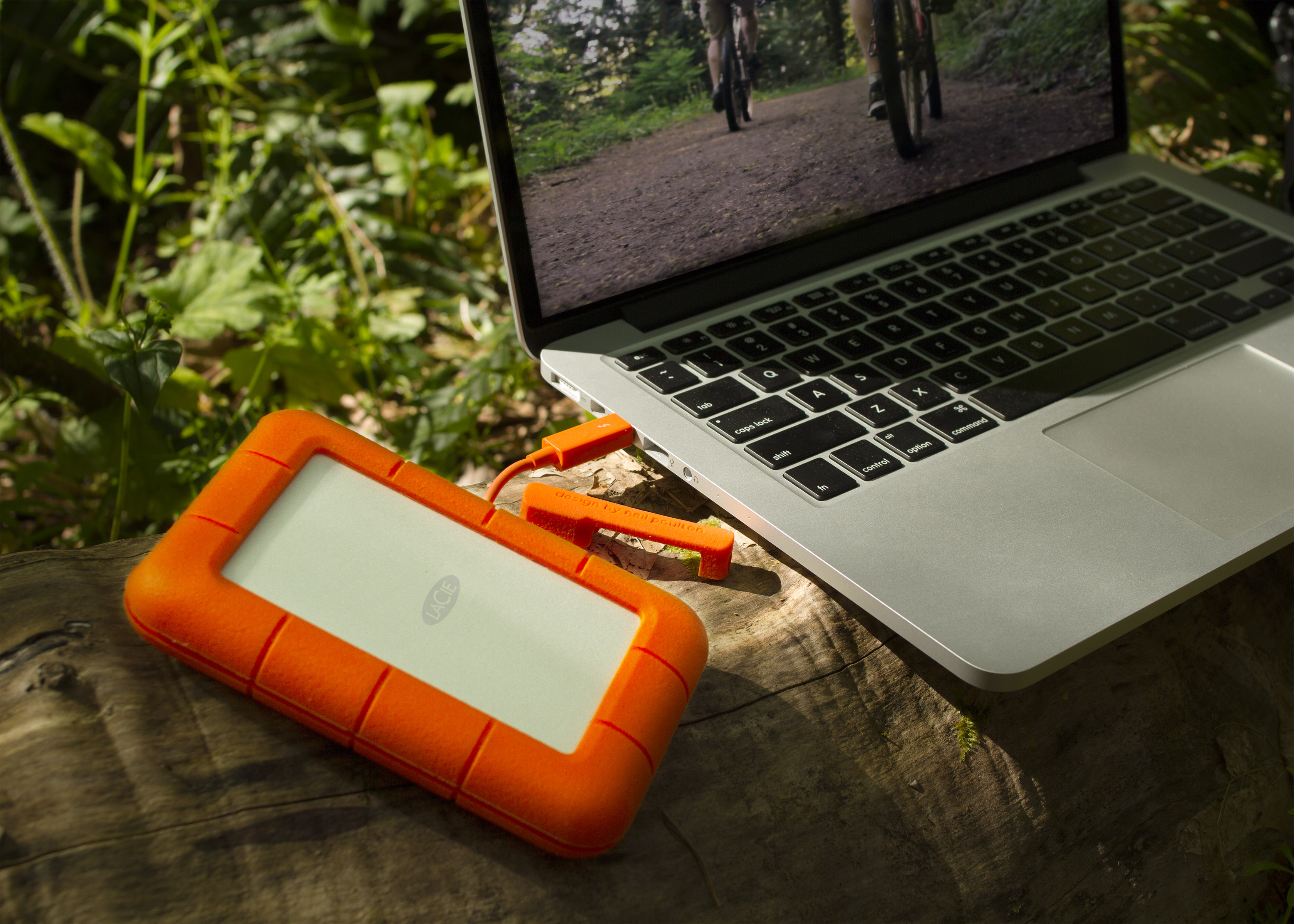 rugged-use-case-outdoor-mbp-110x110.png