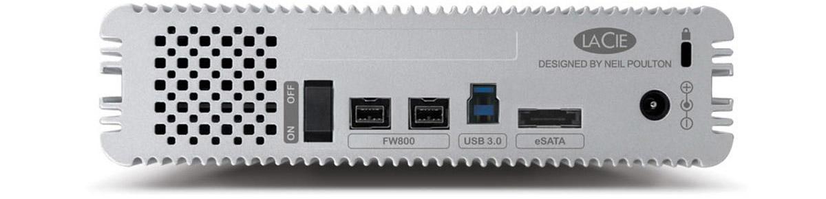 d2-Quatra-USB3.0-ContentRow-PChoice-1200x330