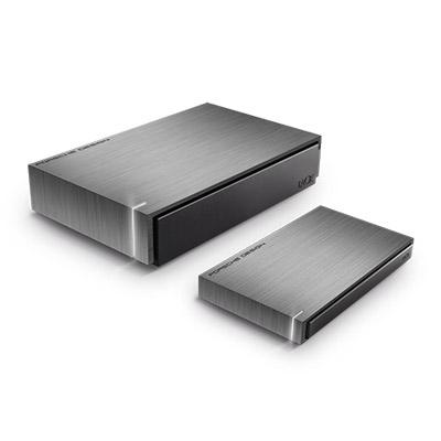 porschedesktopdrivedark-usb3.0-var-side-by-side-400x400