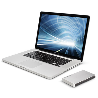 porschemobiledrivelight-usb3.0-var-with-macbook
