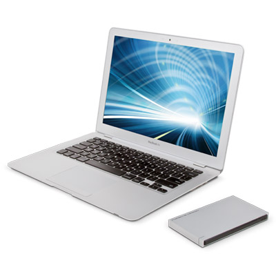 porcheslimdrive-usb3.0-var-with macbookair