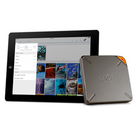fuel-usb3-0-var-with-ipad-110x110.png
