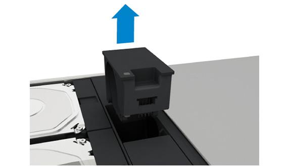 8bigRack-THB2-InnovateH-Content-Row-570x330.jpg