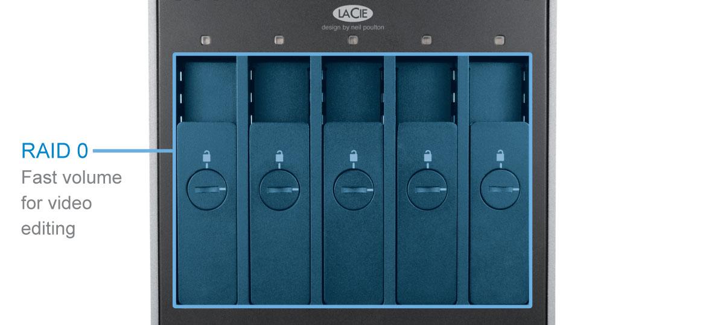 5big-THB2-RAID-C-Content-Row-1170x540jpg.jpg