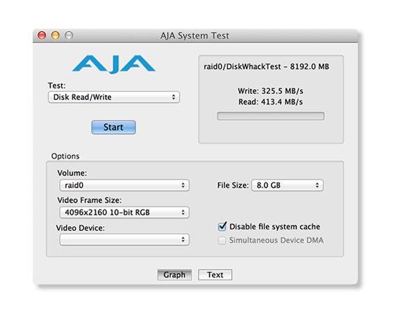 2big-THB2-AJA-Content-Row-570x460.jpg