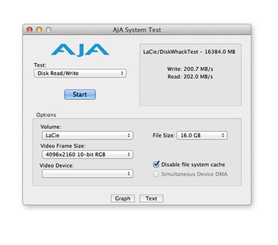 d2-USB3.0-ContentRow-NoComp-570x500.jpg