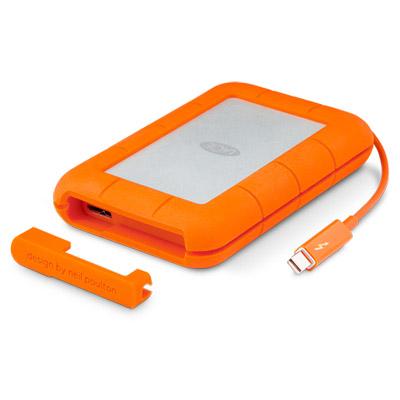 hard drive 02