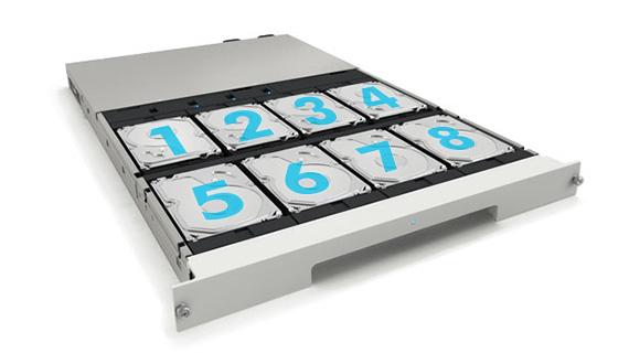8bigRack-THB2-InnovateA-Content-Row-570x330.jpg