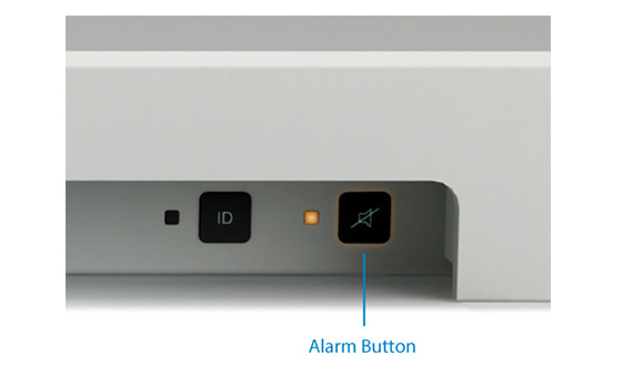 8bigRack-THB2-InnovateE-Content-Row-570x330.jpg