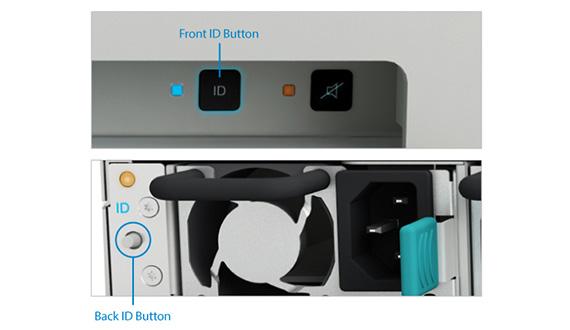 8bigRack-THB2-InnovateF-Content-Row-570x330.jpg