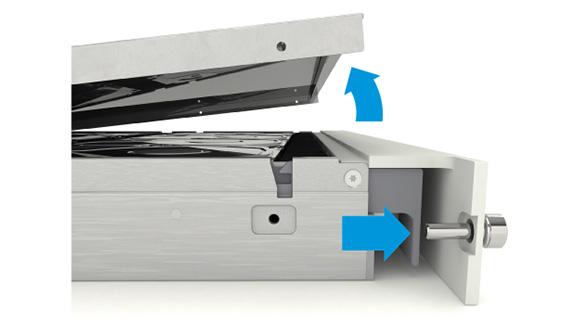 8bigRack-THB2-InnovateG-Content-Row-570x330.jpg