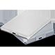 , LaCie External Hard Drives, SSDs & RAID Solutions, Anchorbizit.com, Anchorbizit.com