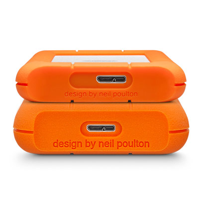 4-lacie-rugged-stack-back-400x400