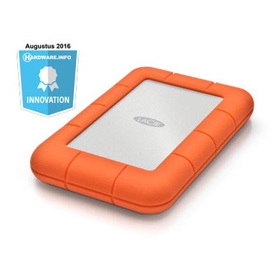 7-ia-lacie-rugged-mini-3-4-left-400x400.jpg