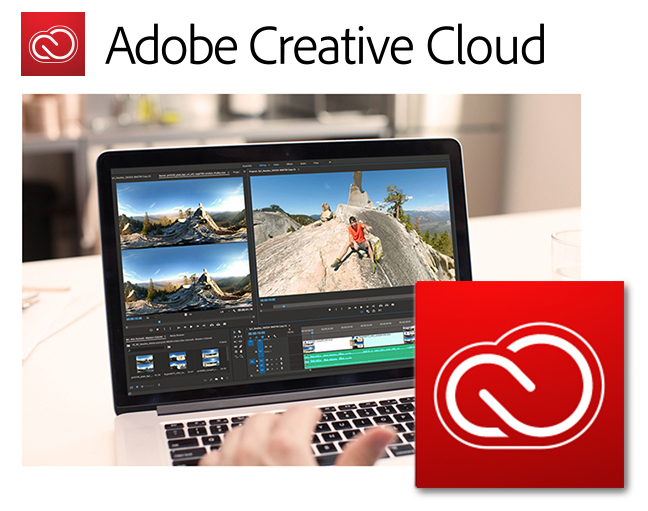 https://www.lacie.com/files/lacie-content/products/portable-ssd/_shared/images/portable-ssd-adobe-creative-cloud-648x511.jpg