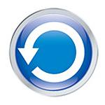 thunderbolt usb 3.0 user friendly