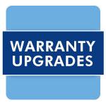 thunderbolt usb 3.0 footer warranty