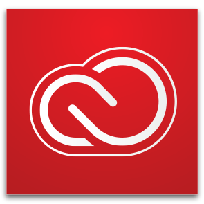 Adobe Photography logo