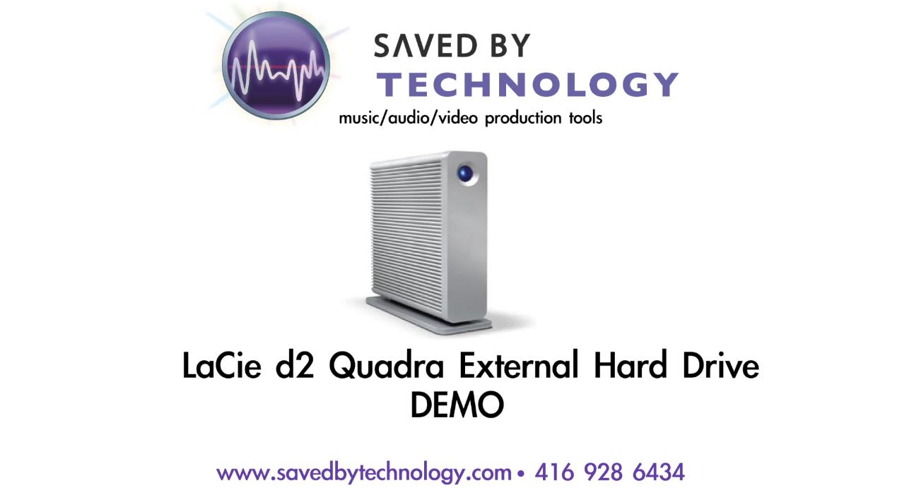 lacie-d2-quadra-ss-250x152