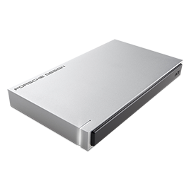 LACIE TUSB6250 DRIVERS FOR WINDOWS 7