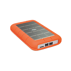 Rugged Triple Usb 3 Lacie Support Asean