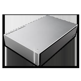 Porsche Design Desktop Drive Usb 3 0 Lacie Support Us