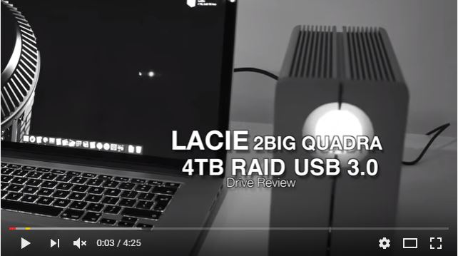 2big-quadra-usb-3-2