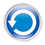 Footer-Image-AutoBackup-150x150.jpg