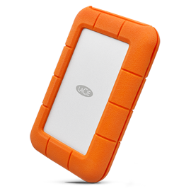 LACIE RUGGED XL WINDOWS 8 X64 TREIBER