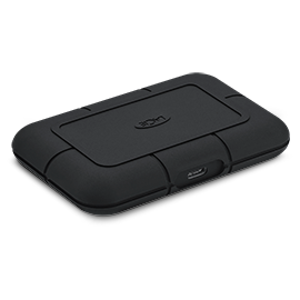 Rugged Portable Hard Drives Lacie Us