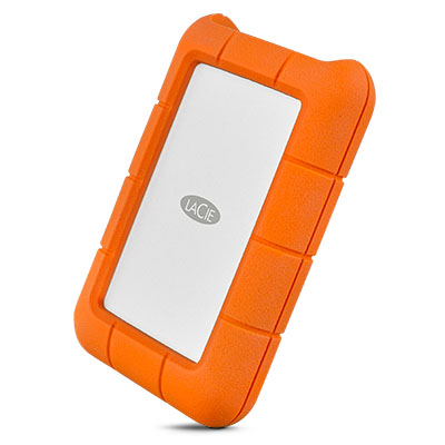 Image result for Rugged USB-C 1TB