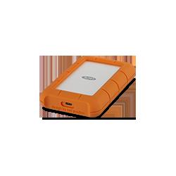Rugged Portable Hard Drives Lacie Us