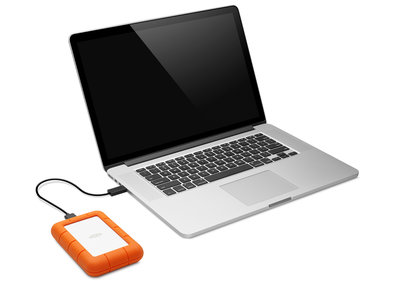 LaCie Support | LaCie Support US