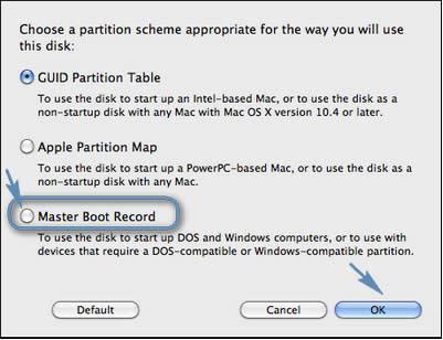 Kann ich die LaCie Fuel im Dateisystem Mac OS Extended (HFS+) neu