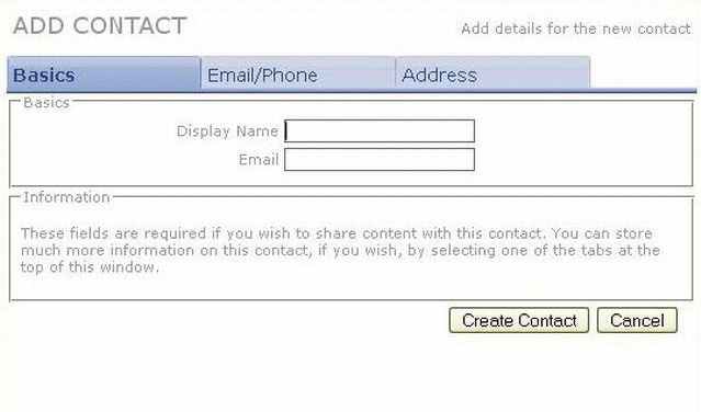 manual_add_contacts